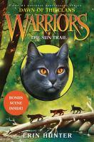 Warriors series