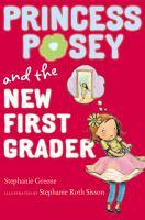 Princess Posey