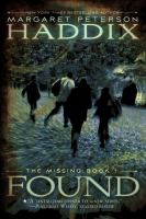 Shadow Children series; The Missing series