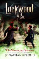 Lockwood & Co. series