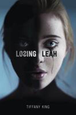 Losing Leah - Cover