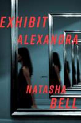Exhibit Alexandra - Cover