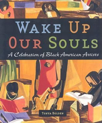 Wake Up Our Souls