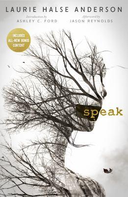 Speak 20th Anniversary Edition