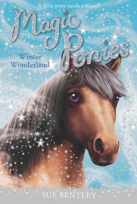 Winter Wonderland #5