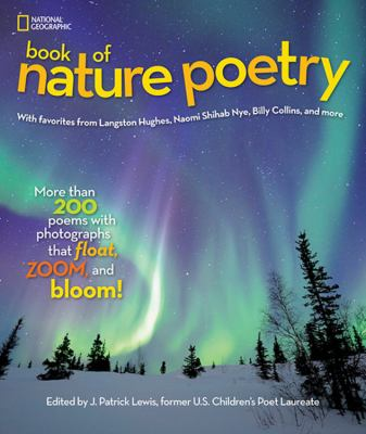 Book of Nature Poetry
