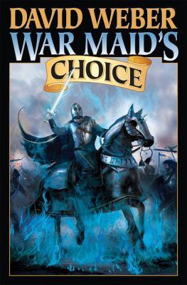 War Maid's Choice