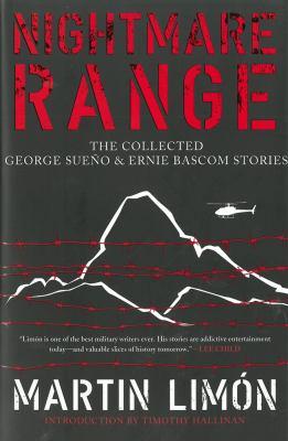 Nightmare Range: The Collected George Sueño & Ernie Bascom Stories
