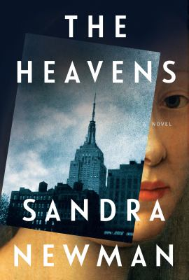 The heavens : a novel