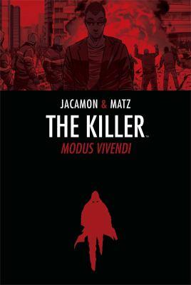 The killer Volume 3 Modus vivendi