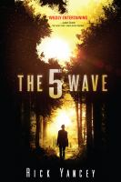 Cover image for The 5th Wave