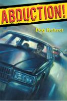 Cover image for Abduction!
