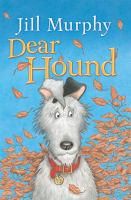 Cover image for Dear hound