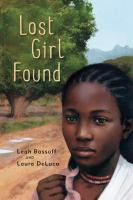 Cover image for Lost girl found