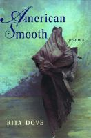 Cover Art: American Smooth