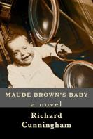 maude brown's baby