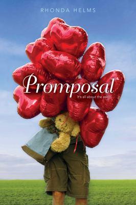 promposal