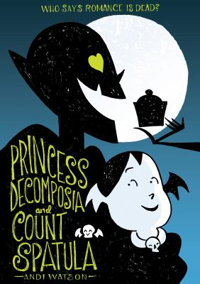 princess decomposia