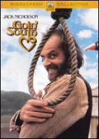 Cover image for Goin' south