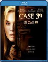 Cover image for 39. Dosya= Case 39