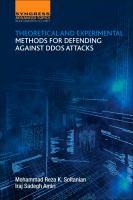 Theoretical and experimental methods for defending against DDoS attacks için kapak resmi
