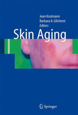 Skin Aging için kapak resmi