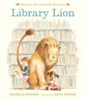 Search in the Library Catalog