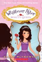 Cover image for Beauty queen / Sarah Mlynowski.