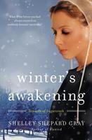 Cover image for Winter's awakening / Shelley Shepard Gray.