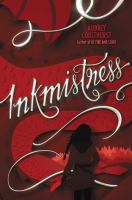 Cover image for Inkmistress / Audrey Coulthurst.