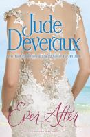 Cover image for Ever after / Jude Deveraux.
