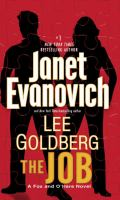 Cover image for The job / Janet Evanovich and Lee Goldberg.