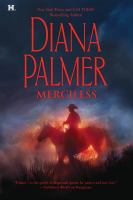Cover image for Merciless / Diana Palmer.