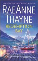 Cover image for Redemption bay / RaeAnne Thayne.