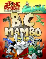 Cover image for BC mambo / by Erik Craddock.