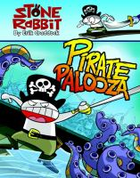Cover image for Pirate palooza / by Erik Craddock.