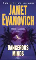 Cover image for Dangerous minds / Janet Evanovich.