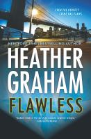 Cover image for Flawless / Heather Graham.