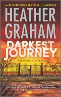 Cover image for Darkest journey / Heather Graham.