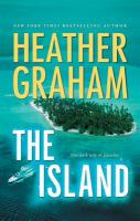 Cover image for The island / Heather Graham.