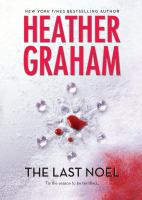 Cover image for The last Noel / Heather Graham.