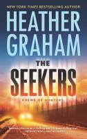 Cover image for The seekers / Heather Graham.