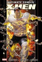 Cover image for X-Men. Vol. 2 / writer, Nick Spencer ; pencilers, Carlo Barberi & Paco Medina ; inkers, Walden Wong & Juan Vlasco ; colorists, Marte Gracia with Chris Sotomayor ; letterer, VC's Joe Sabino.