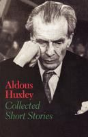 Cover image for Collected short stories / Aldous Huxley.