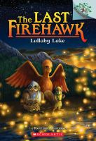 Cover image for Lullaby Lake / by Katrina Charman.