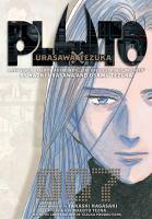 Cover image for Pluto. 007 : Urasawa X Tezuka / by Naoki Urasawa and Osamu Tezuka ; co-authored with Takashi Nagasaki.