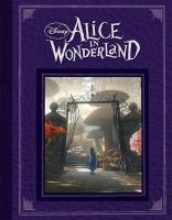 Cover image for Alice in Wonderland / adapted by T. T. Sutherland ; based on the screenplay by Linda Woolverton ; based on the novels by Lewis Carroll.