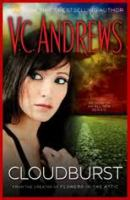 Cover image for Cloudburst / V.C. Andrews.