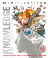 Cover image for Knowledge encyclopedia.