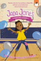 Cover image for Dancing queen / by Kelly Starling Lyons ; illustrated by Nneka Myers ; cover illustrated by Vanessa Brantley Newton.